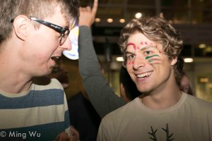 OpenAirSocialClub-Partyy-21