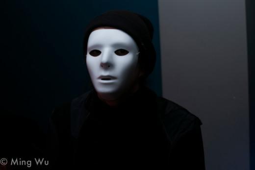 barrobo-halloween-26